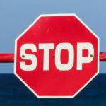 Stress: Warnzeichen rechtzeitig erkennen