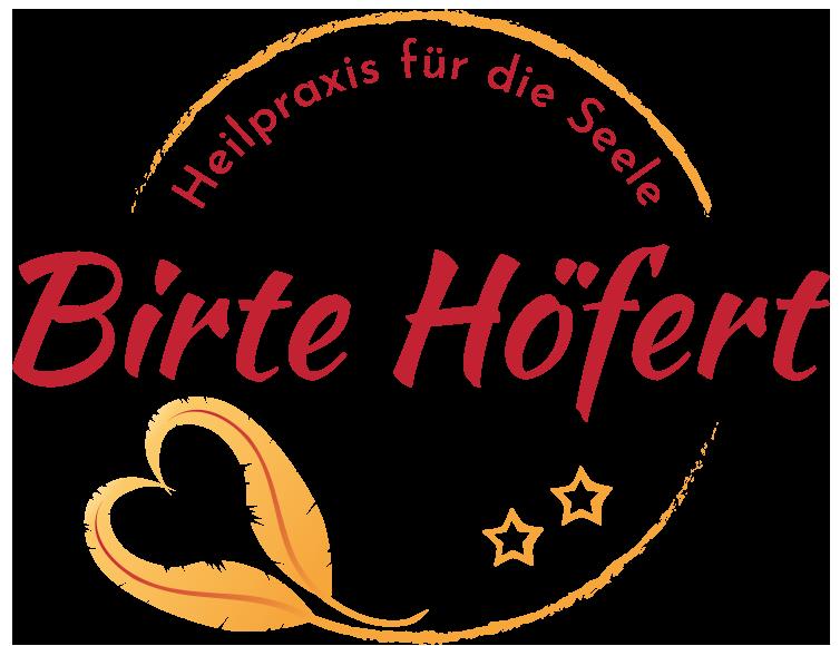Birte Höfert